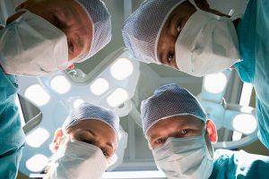 hasplasztika műtét