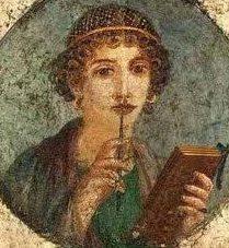 ókori római sebészet